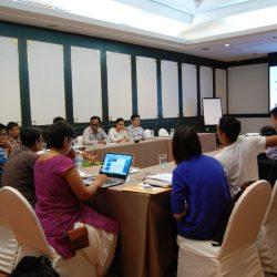 DAA meeting BKK Feb15_1