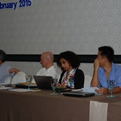 DAA meeting BKK Feb15_3